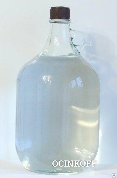 Сырье для спирта альфа спирт метиловый купить екатеринбург