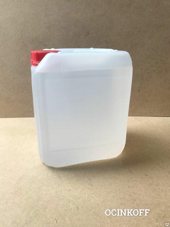 Технический этиловый спирт купить в москве какой водой разбавляют медицинский спирт